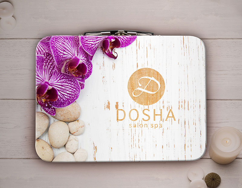Custom Branded Lunch Boxes